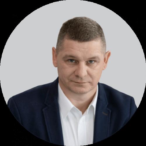 Rafał Mazurek