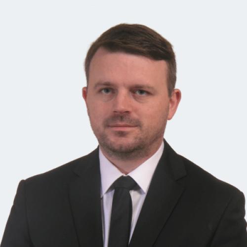 Daniel Gontarski