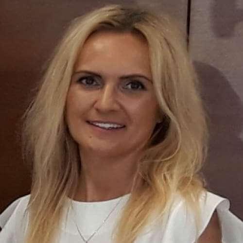 Anna Marcjanek
