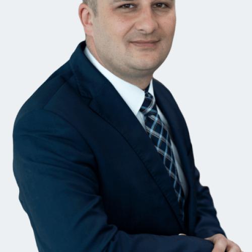Mateusz Jarkowski