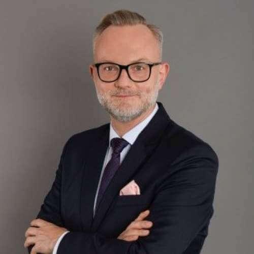 Tomasz Fronczak