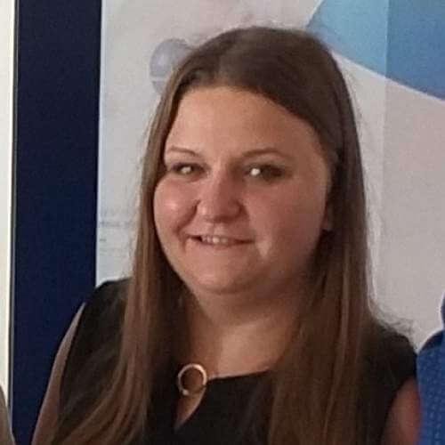 Katarzyna Olejnik