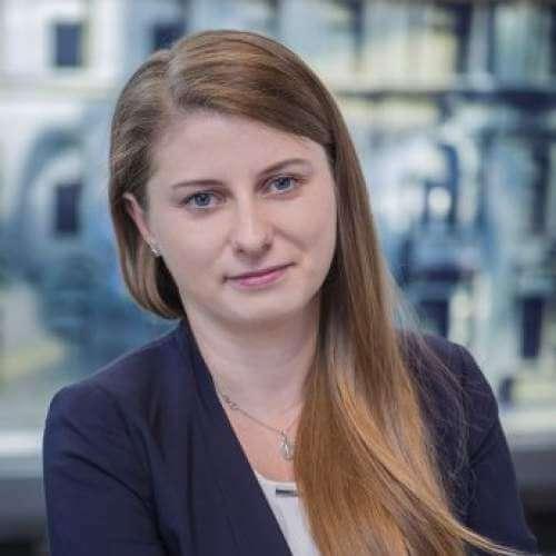 Ewelina Piechowicz
