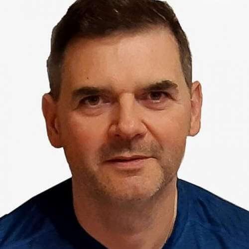 Janusz Grześczyk