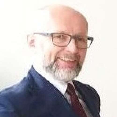 Marek Skrzypczyk