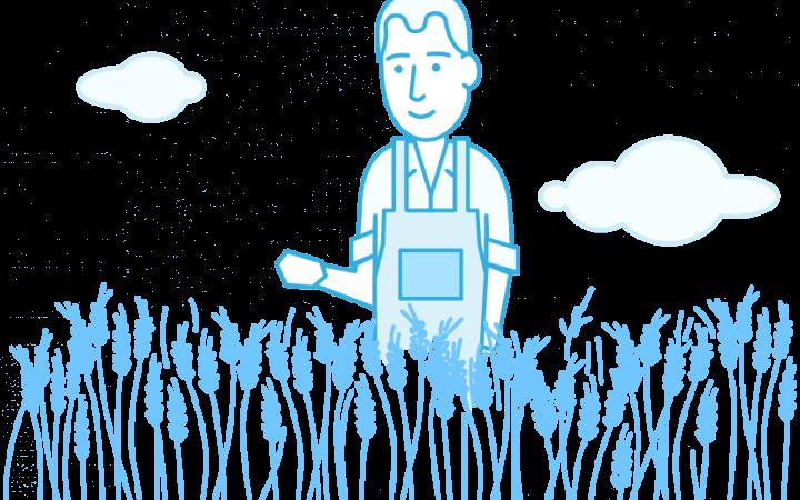 PZU Ochrona dla Rolnika