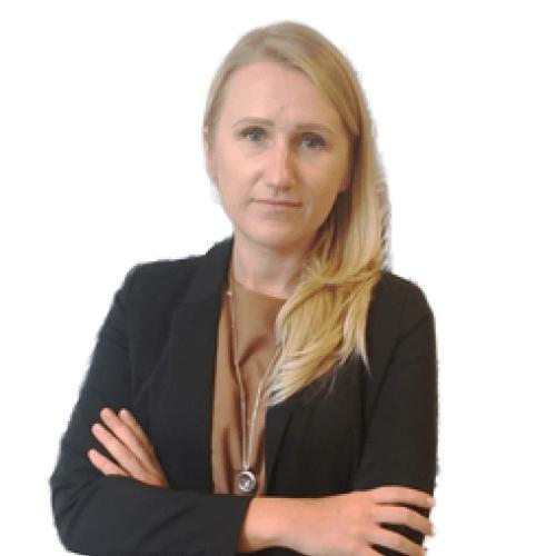 Marzena Nowicka