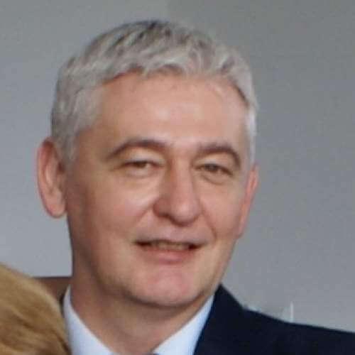 Tomasz Białczak