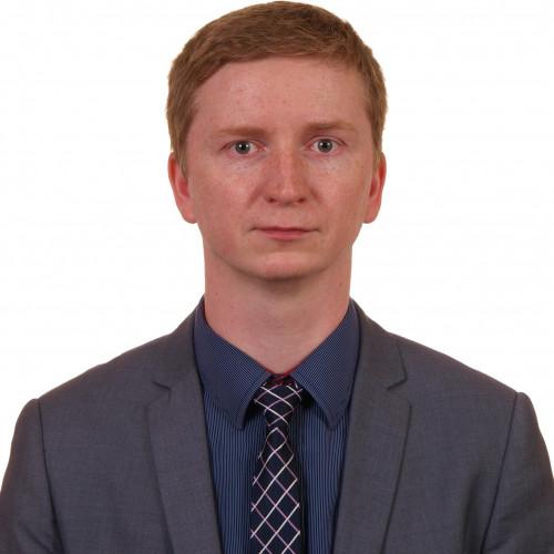 Bronisław Waldemar Wołyniec