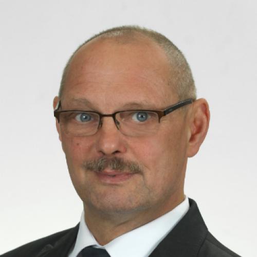 Adam Podolak