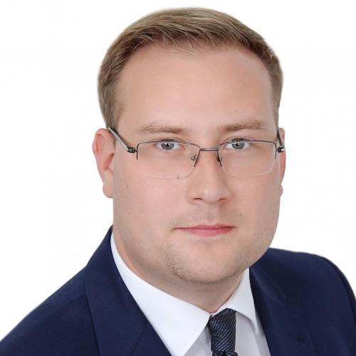 Maciej Habas