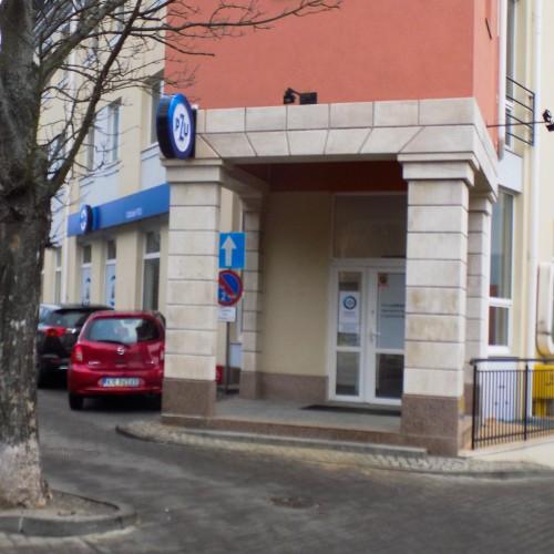Oddział Sopot-Armii Krajowej