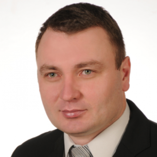 Robert Naliński