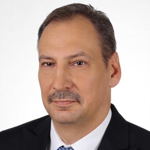 Andrzej Grubczyński