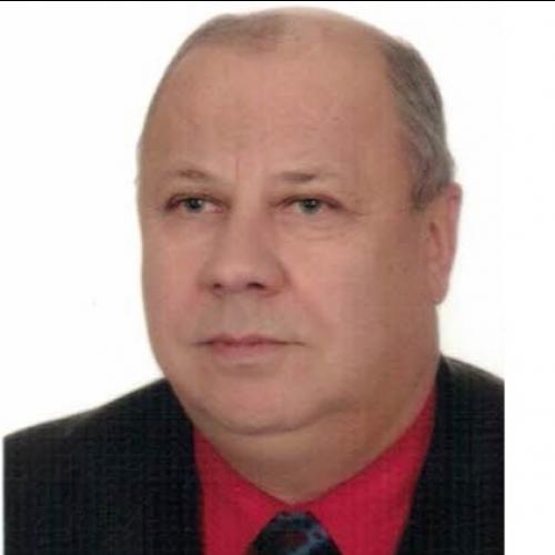 Mieczysław Karpiński