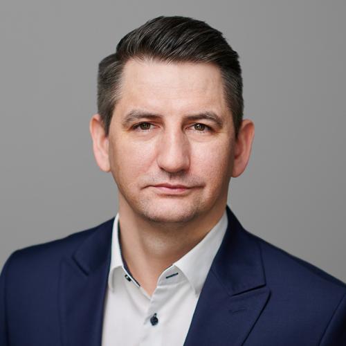 Marcin Karmelita