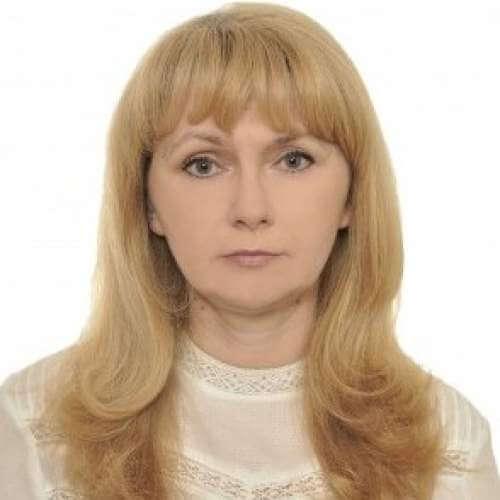 Marta Kister
