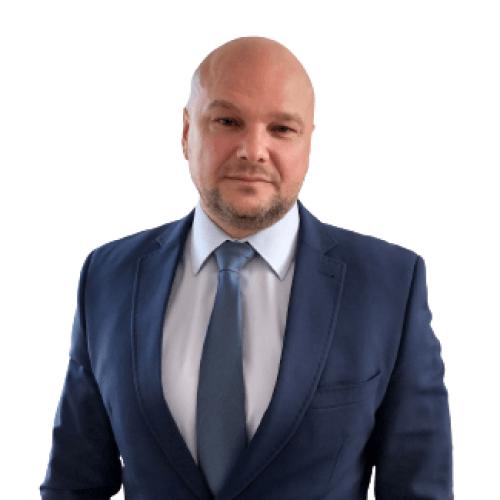 Dawid Graczyk
