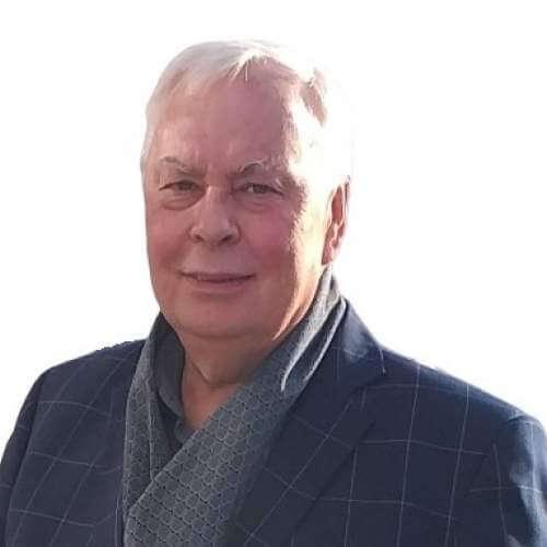Krzysztof Fabiś