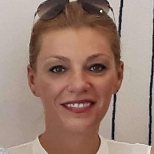 Karolina Macias