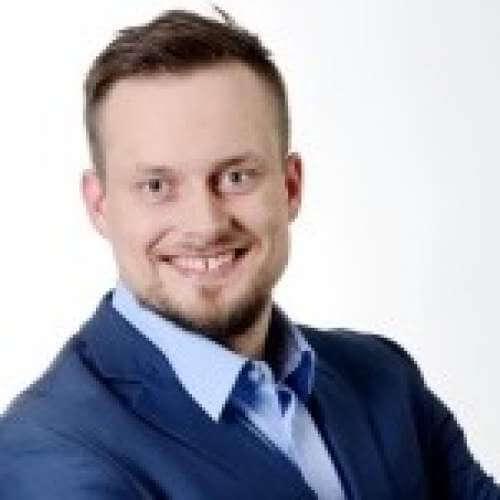 Dariusz Hendzelewski