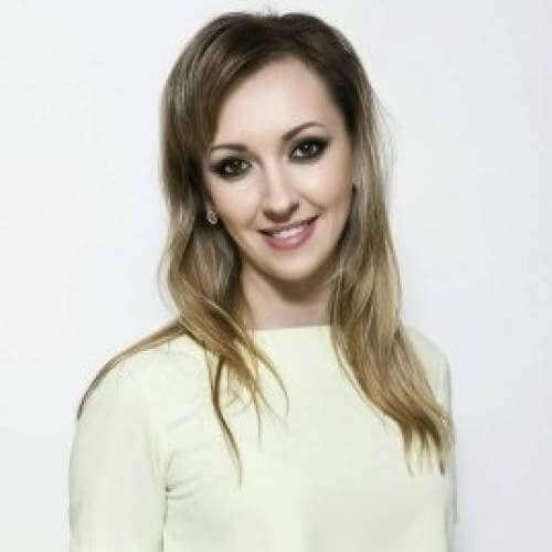 Wioleta Biedrzycka