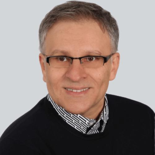 Tomasz Sobecki
